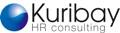 KURIBAY HR CONSULTING